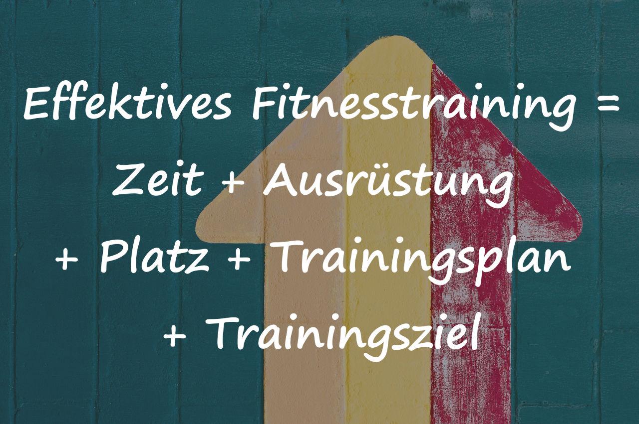william-unsplash-formel_effektives_fitness_training_web