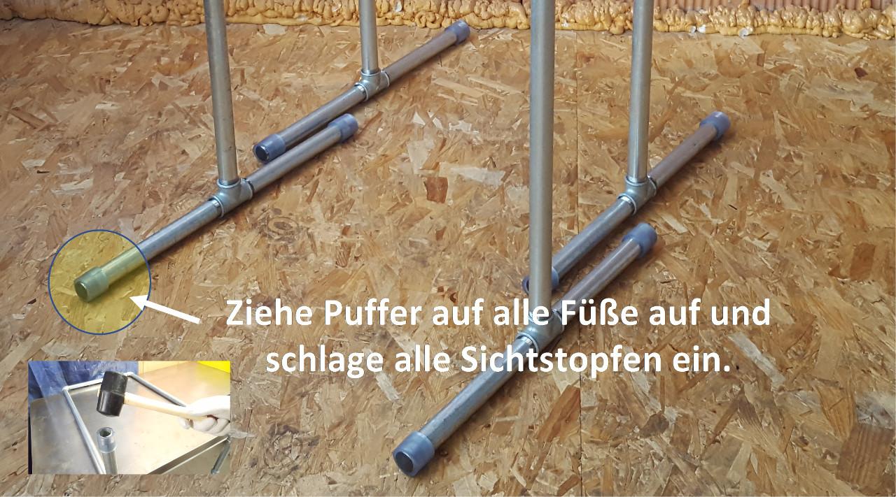 dib_barren_selber_bauen_puffer_sichtstopfen