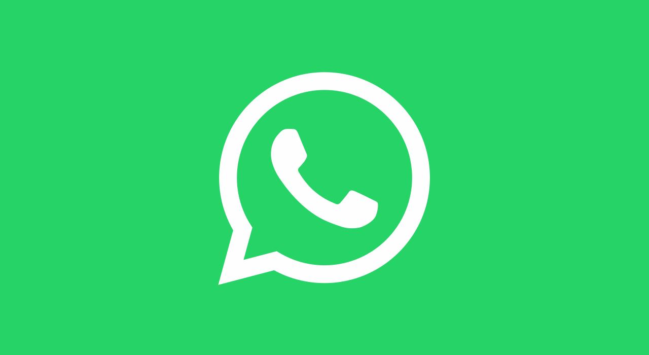 WhatsApp_Logo_2GUO3wuwK8oeDs