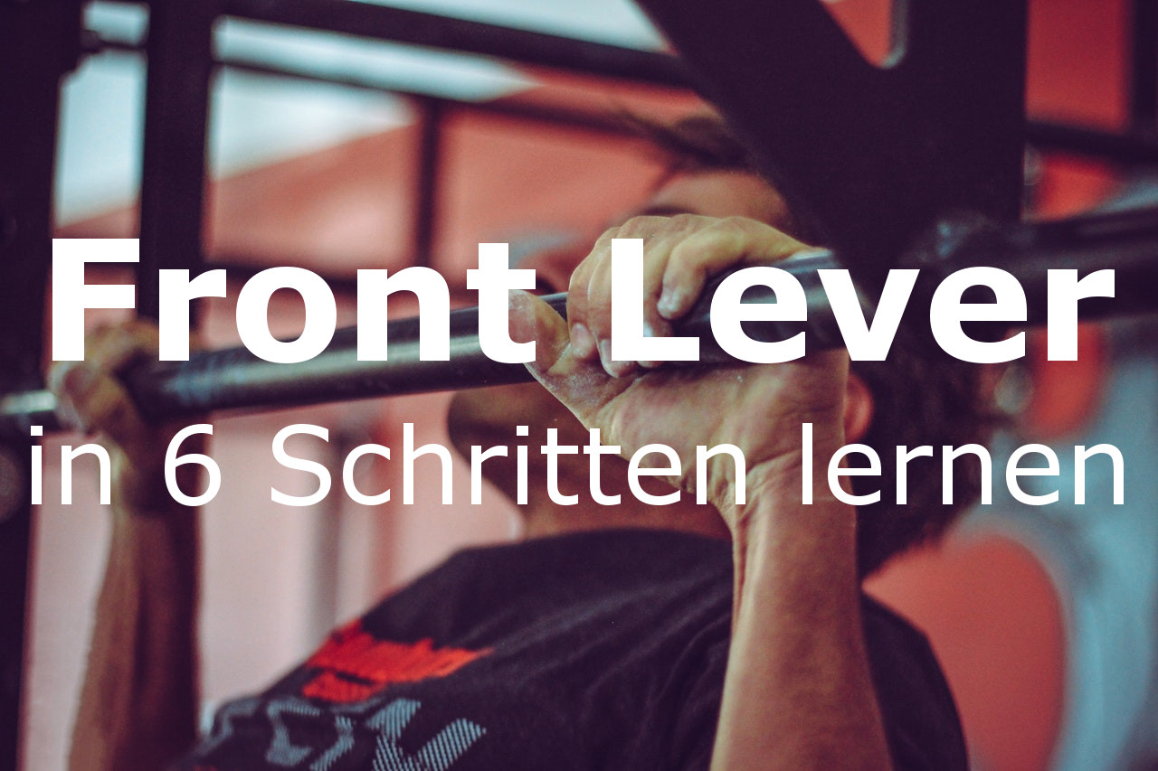 front_lever_in_six_steps