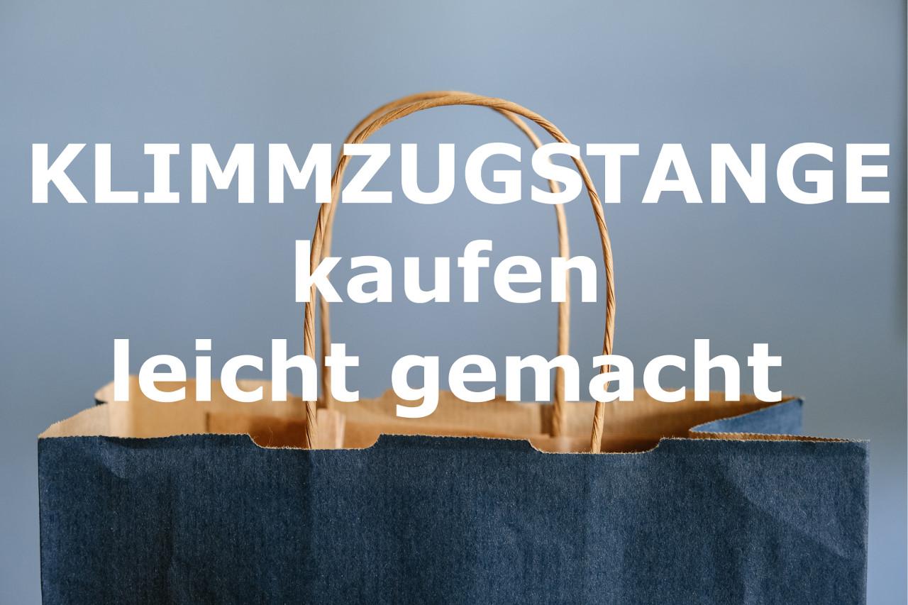 klimmzugstange_kaufen_leicht_gemacht_header