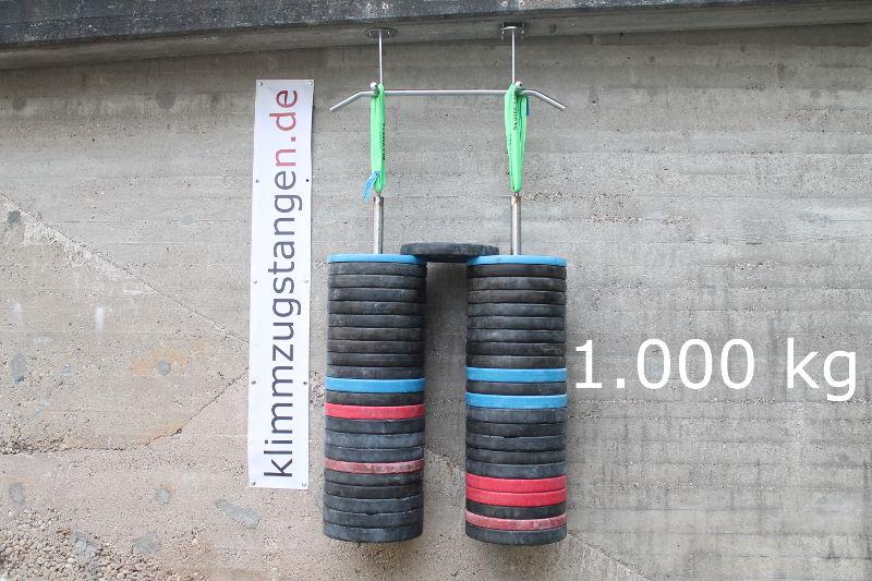 klimmzugstange_d2_1000_kg_test_800