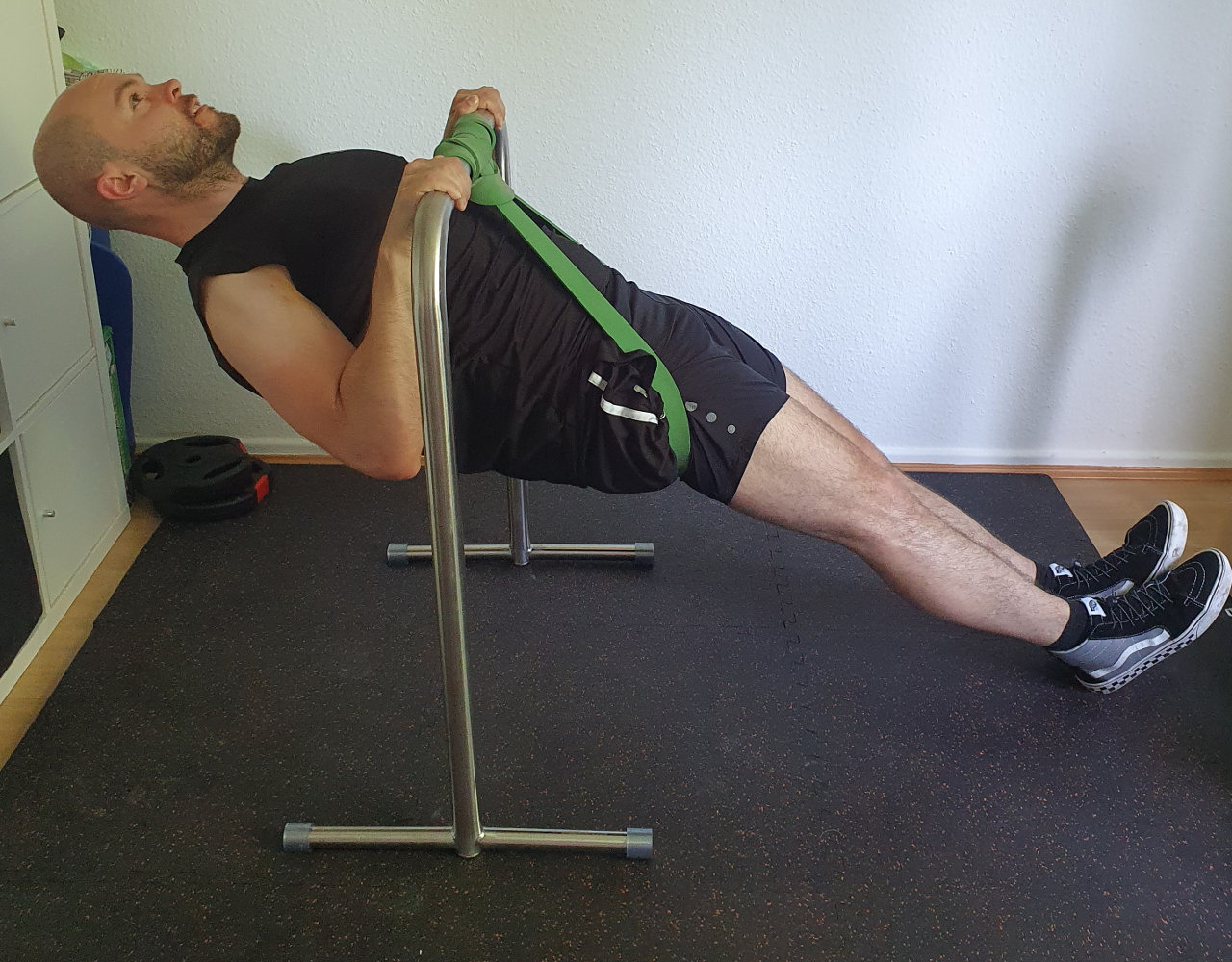 assisted_inverted_rows