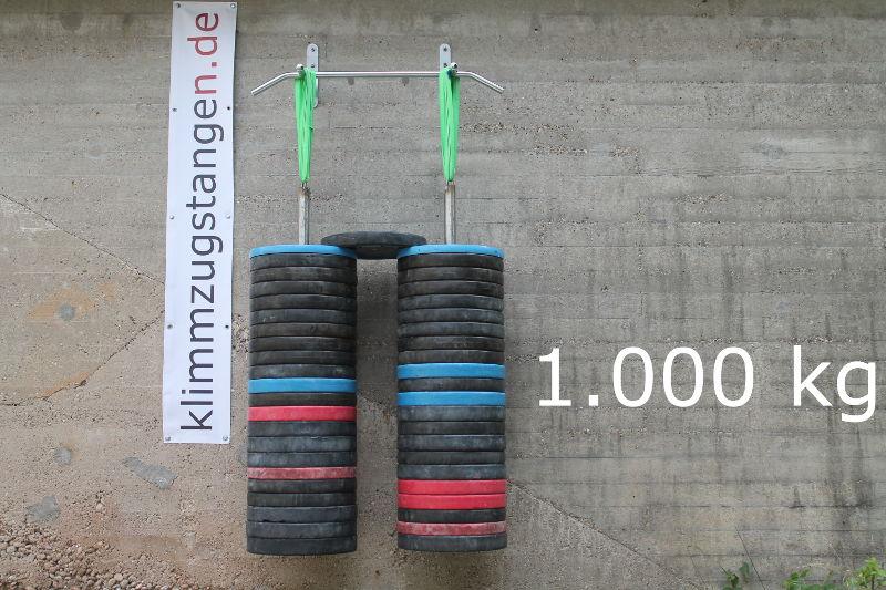 klimmzugstange_w4_1000_kg_test_800