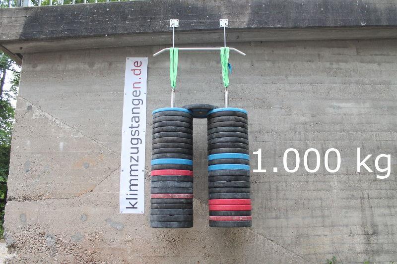 klimmzugstange_b1_1000_kg_gewichtsscheiben_800
