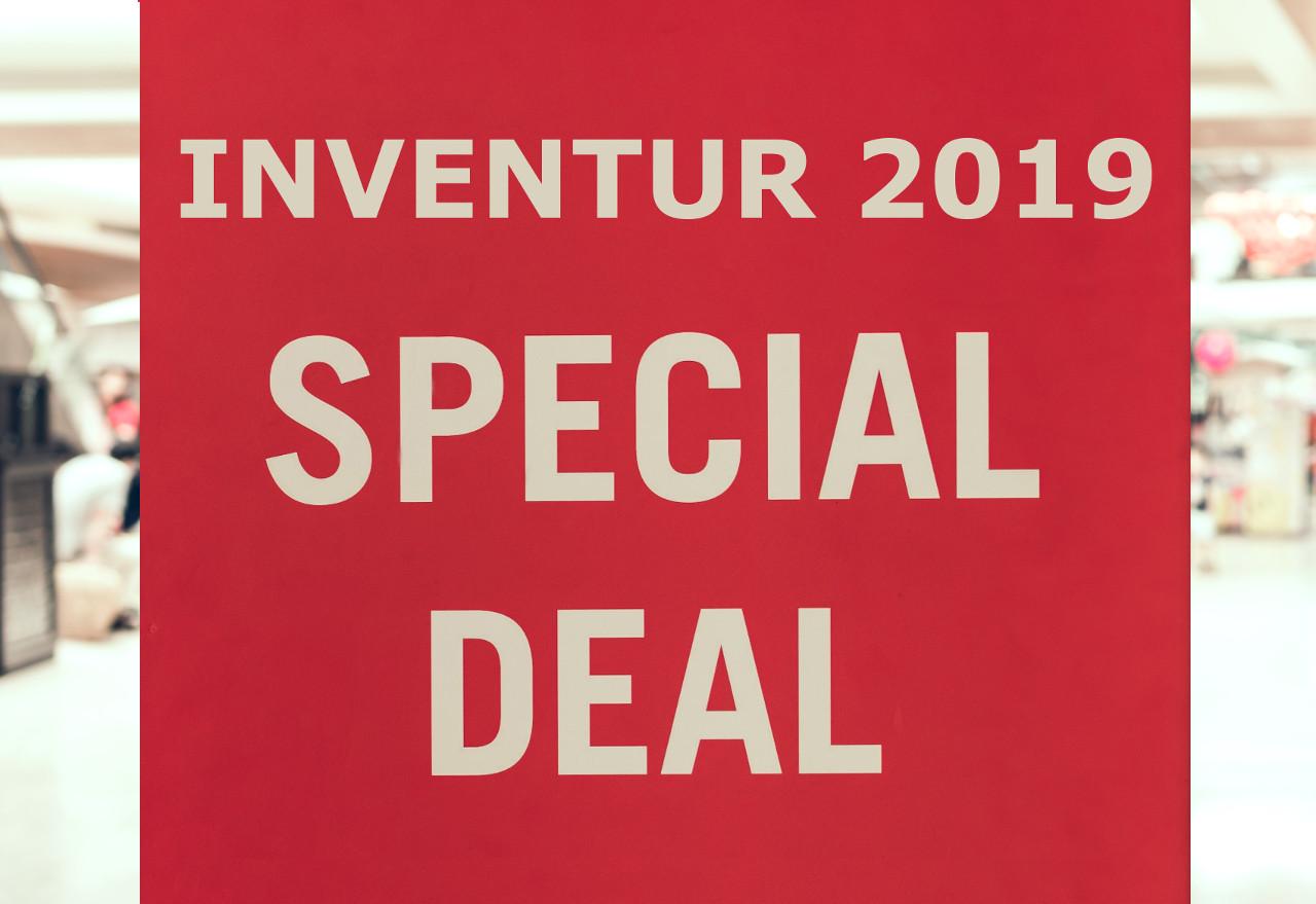 inventur-2019-special-deal_kl4