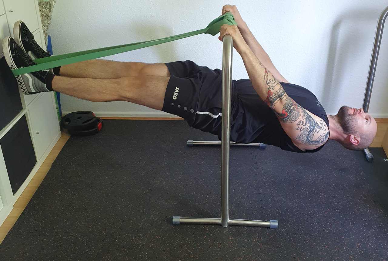 assisted_front_lever