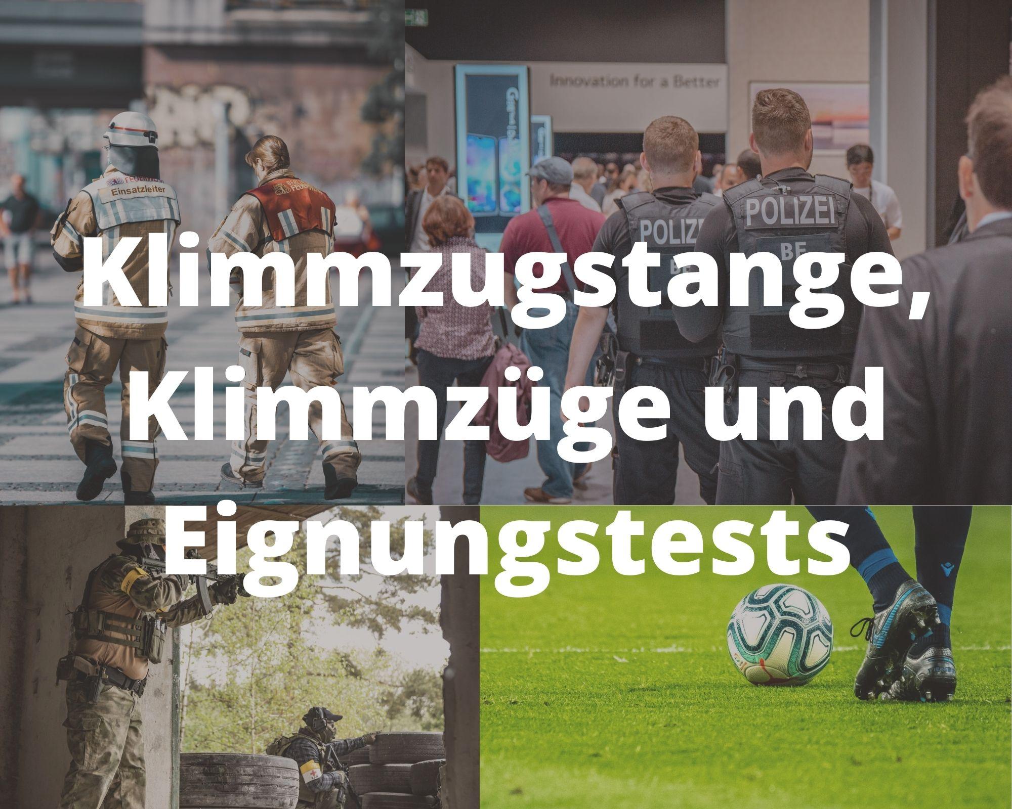 klimmzugstange_klimmzuege_eignungstests_web