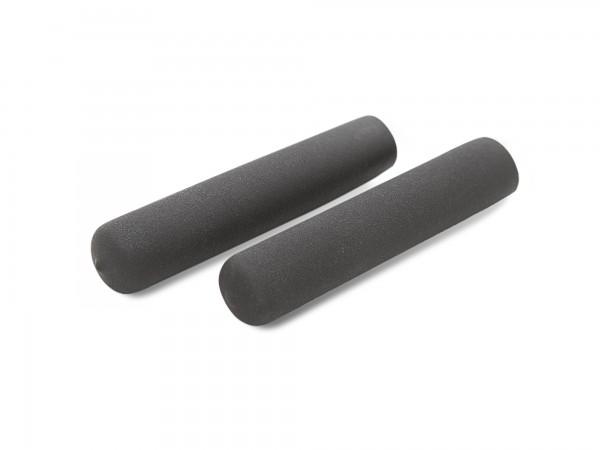 Griffüberzüge (1 Paar) - Länge 125 - 165 mm