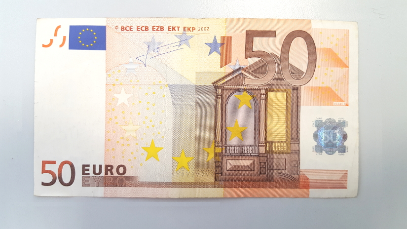 50_EUR_Schein